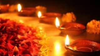 Dev Diwali 2020: Date, History, Significance, Puja Vidhi And How to Celebrate