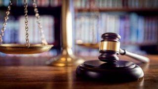 कठुआ रेप में आरोपी की अदालत में पेशी, आरोपपत्र की दी गई प्रति