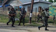 नक्सली हमले में शहीद हुआ अमेठी का लाल, सीएम योगी ने की परिजनों को 25 लाख रुपए देने की घोषणा