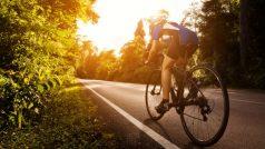 Avoid These Things While Cycling: साइकिल चलाने के हैं शौकीन तो इन गलतियों से रहें दूर, जानें किन बातों का रखना है आपको ध्यान