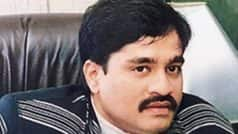 Dawood Ibrahim Splits With Long-Time Aide Chhota Shakeel, Pakistan's ISI Trying to Broker Peace: Report
