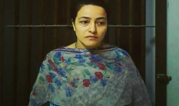 Honeypreet Insan sent to six day police remand by Panchkula Court
