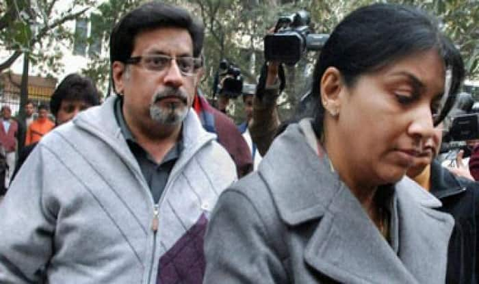Nupur Talwar Vows to Continue Fight For Justice to Aarushi Talwar, Says Will Make Sure Killers Are Behind Bars