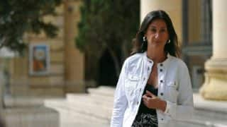 Malta: Police Arrest 10 For Murder of Journalist Daphne Caruana Galizia Who Investigated Panama Papers