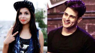 Bigg Boss 11 Wild Card Contestants: Priyank Sharma And Dhinchak Pooja To Be On Salman Khan's Show?