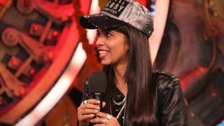 Bigg Boss 11: Wildcard Contestant Dhinchak Pooja To Bid Goodbye To Salman Khan's Show