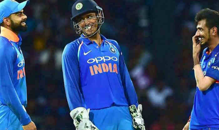 Image result for mastermind dhoni
