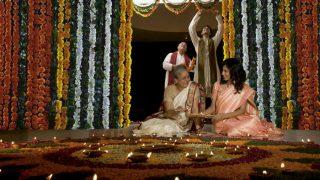 Diwali Decorations: घर को इन 10 तरीकों से करें डेकोरेट, देखते रह जाएंगे लोग...