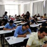 CBSE Announces JEE Main 2018 Date; to be Conducted in 104 Cities Across India, 9 Cities Abroad