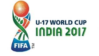 New Zealand vs Turkey, Match Highlights & Results, FIFA U-17 World Cup 2017