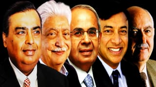 Top 10 Richest Indians in Forbes World's Billionaire List 2019; Read to Know More