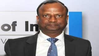 Who is Rajnish Kumar, the New SBI Chairman?