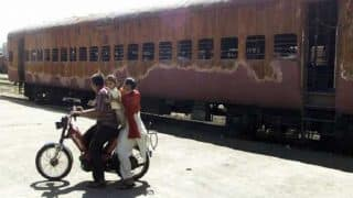 Godhra Train Burning Case: Gujarat High Court Likely to Pronounce Verdict Today