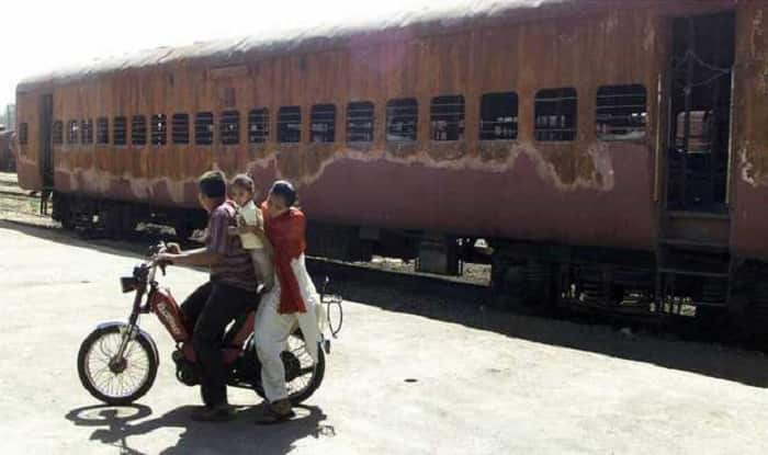 Gujarat High Court likely to pronounce verdict on Godhra train case today