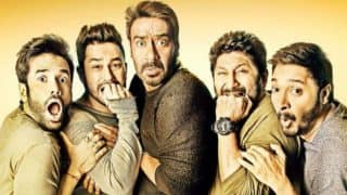 Golmaal Again Box Office Collection Day 8: Ajay Devgn- Rohit Shetty's Family Entertainer Mints Rs 143.33 Crores