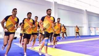Pro Kabaddi League 2018 Haryana Steelers vs. Puneri Paltan Live Streaming Free, Preview, When And Where to Watch Match Online