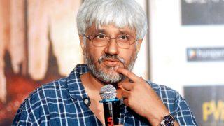 Vikram Bhatt: I Wasn't Doing John Abraham And Bipasha Basu A Favour By Launching Them
