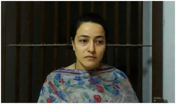 Honeypreet paid Rs 1.25 crore to spread violence