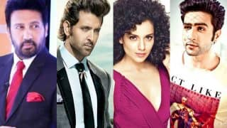 Hrithik Roshan Finds Support In Adhyayen Suman And Shekhar Suman After His Interview About Kangana Ranaut