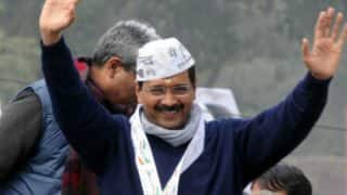 An Insignificant Man Trailer Out: Arvind Kejriwal's Documentary Set To Hit The Screens In November This Year