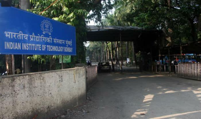 Students to pay fine for forgetting ID cards at IIT Bombay