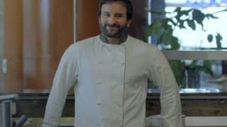 Chef New Trailer Out: Saif Ali Khan's New Avatar Is Making It Harder To Wait For Friday