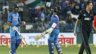 India vs New Zealand 2nd T20I Live Streaming: Get IND vs NZ Live Stream And Telecast Details