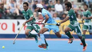India vs Pakistan Hockey LIVE Streaming: Get IND vs PAK Asia Cup 2017 Live Stream and Telecast Details