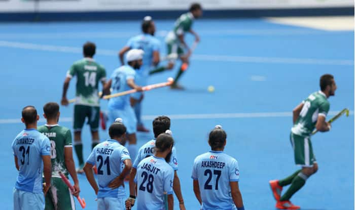 India Vs Korea Hockey Live Streaming Get Ind Vs Kor Asia Cup 2017 Live Stream And Telecast Details India Com