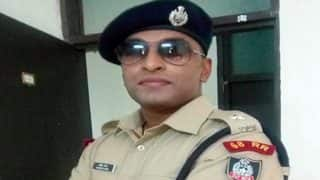IPS Officer Safeer Karim, Caught Copying in UPSC Mains, Cleared Ethics Paper in 2014