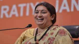 I&B Ministry Directs Officials Not to Interact With Media Without Authorisation