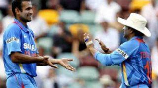 आज ही के दिन हुआ था इन चार स्टार क्रिकेटरों का जन्म, सचिन ने अनोखे अंदाज में किया विश