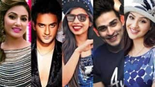 Bigg Boss 11 Final Confirmed Contestant List: Hina Khan, Shilpa Shinde, Dhinchak Pooja, Vikas Gupta, Zubair Khan, Shivani Durgah To Be A Part Of Salman Khan's Show?