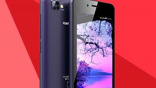 Airtel का Jio को झटका, 1,399 रुपये में मिलेगा फुलटच 4G स्मार्टफोन