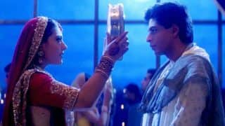 Karwa Chauth 2019: 5 Cool Facts You Didn't Know