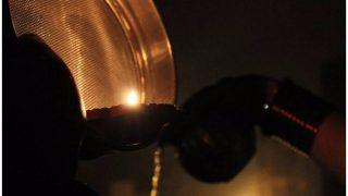Karva Chauth 2019: जानें किस समय निकलेगा चांद, क्यों किया जाता है चंद्रमा पूजन...