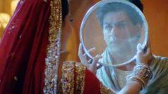 Video: क्या आप जानते हैं कि 'करवाचौथ' पर बना पहला बॉलीवुड गाना कौन सा था?
