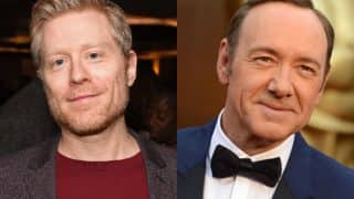 Kevin Spacey Apologises For Alleged Sexual Misconduct With Anthony Rapp Decades Ago, Comes Out as Gay
