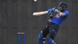 युवा पृथ्वी शॉ, केएल राहुल, करुण नायर चमके, बोर्ड प्रेसिडेंट्स इलेवन ने न्यूजीलैंड को 30 रन से हराया