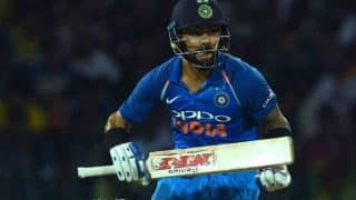Virat Kohli Can Break Every Batting Record, Says Adam Gilchrist