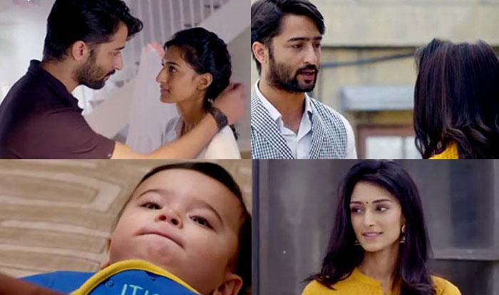 Kuch Rang Pyar Ke Aise Bhi Season 2 4 October 2017 Written Update