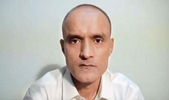 Pakistan prepares to file plea in ICJ in Jadhav case