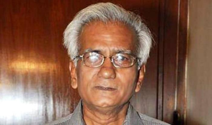 Kundan Shah Dies of Heart Attack: Bollywood Condoles Demise of Jaane Bhi Do Yaaron Director