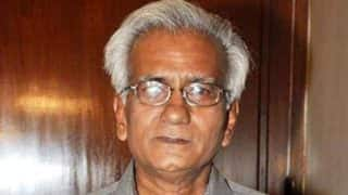 Jaane Bhi Do Yaaro Filmmaker Kundan Shah No More; Succumbs To A Heart Attack In His Sleep
