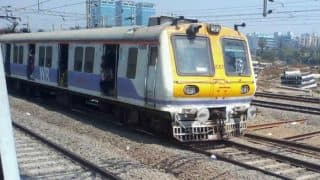 Mumbai Mega Block on March 3 Latest News: Local Train Services to Hit on Western Line Due to 5-hour Jumbo Block