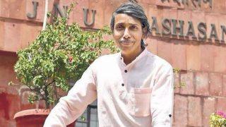 JNU Teachers' Associations Jury Hold VC M Jagdesh Kumar Guilty, Seek Removal From Office