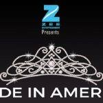 Made In America - Episode 10