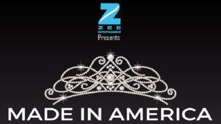 Made In America - Episode 8