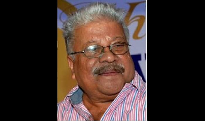 Noted Malayalam litterateur Punathil Kunjabdulla passes away