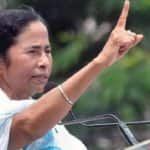 West Bengal Govt Gets New Investment Proposal of Over 2 Lakh Crore